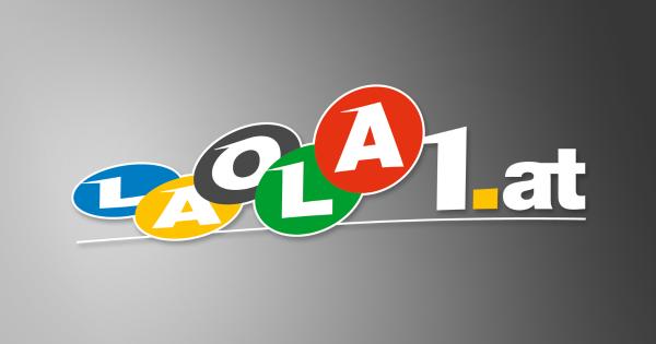 www.laola1.tv